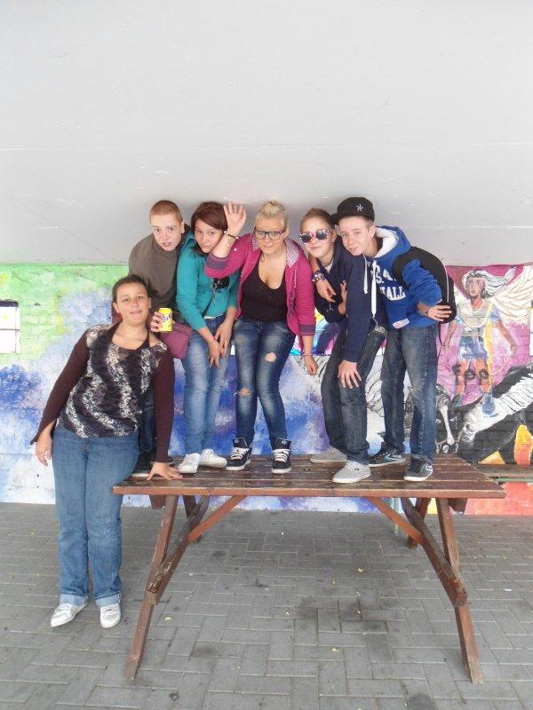 Ipnc 2011-2012 (l) :D