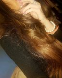 Photo de princesse-latina-93
