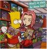 Bart et Sakura