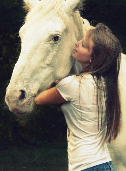 Elle me manque tellement...