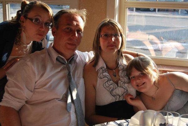#` My Family `#