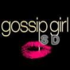 Gossip-SD