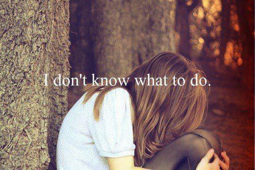 Je veux plus te parler