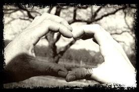 L'amour pimenter ... ❤💋