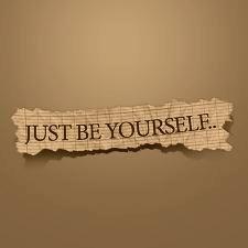 Reste toi même