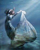 Vangelis - La petite fille de la mer / Vangelis - La petite fille de la mer (2013)