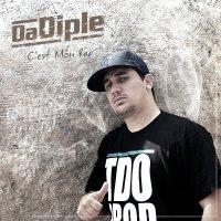 C'est Mon Rap (2009)