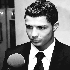 One-Shot n°5 : Cristiano Ronaldo