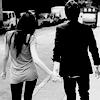 Le jour où un garçon sera vraiment amoureux de moi, je le ferai souffrir horriblement.