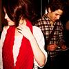 Même si je retombe amoureuse, ça ne pourra jamais être de la même façon dont je t'aimais.