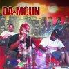 DA-MOUN