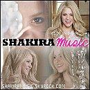 Photo de ShakiraMusic