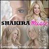 ShakiraMusic