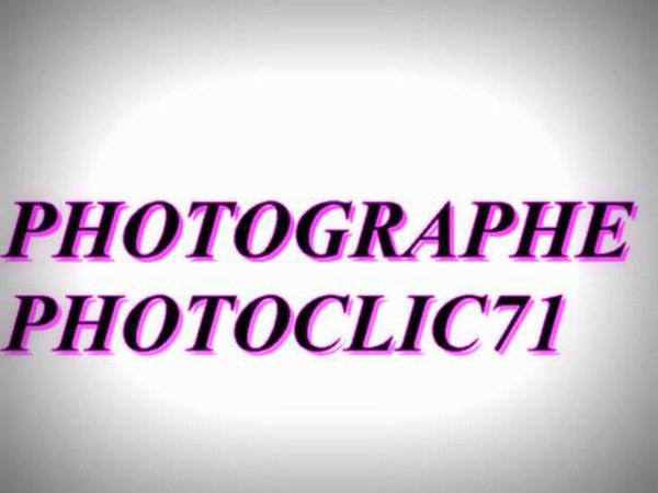 PHOTOCLIC71