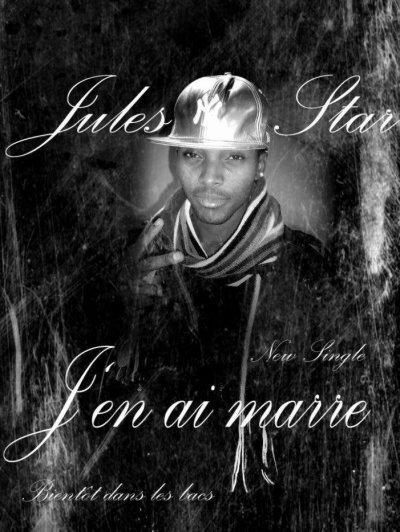 J en ai marre / Jules Star - Ekosimba