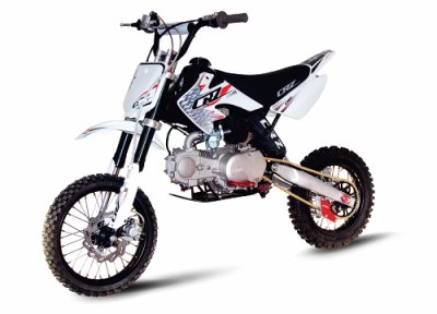 des moto