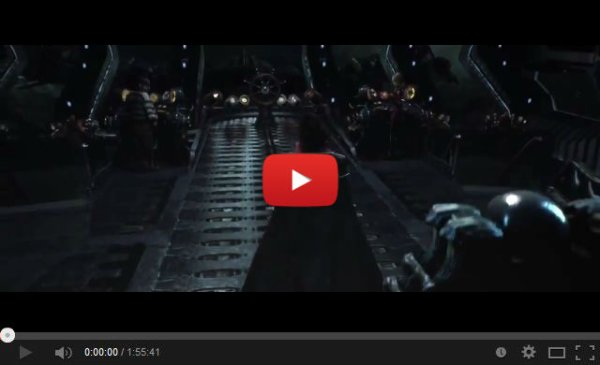 2013 GRATUIT TÉLÉCHARGER ALBATOR FILM LE