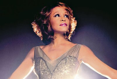 WHITNEY HOUSTON... CHRONIQUE D'UN DESASTRE ANNONCE ?