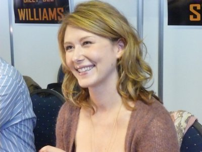 SPECIAL STAGATE : JEWEL STAITE