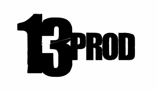 Treize Prod