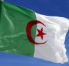 Chaima-Algerienne-69
