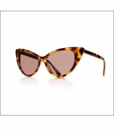 En Vogue ... Les lunettes papillon - Blog de UneMarque-UnStyle 0e2c6652e2f7