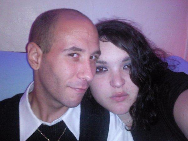 moi et jess