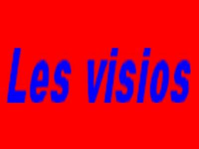 Les visios