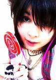 Photo de japan-lover