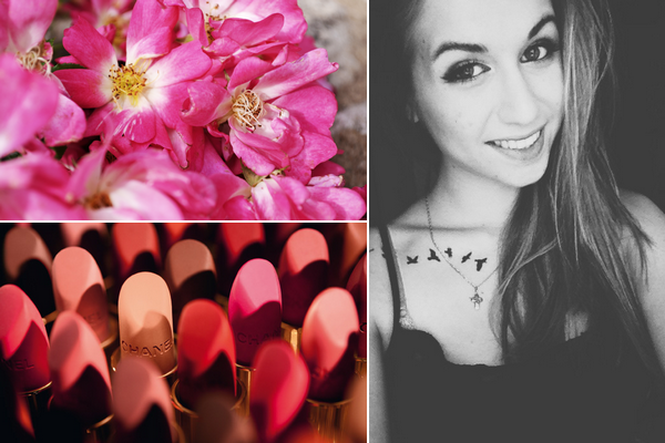 Bienvenue sur mon blog conseils et astuces beautés !