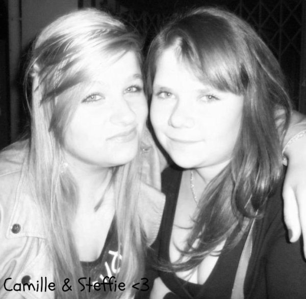 Camille !! <3 <3
