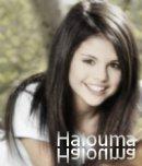 Photo de halouma91