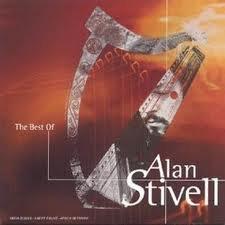 Alan Stivell