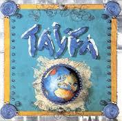 Taÿfa