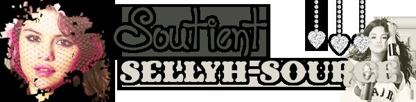 ► Sellyh-Source c'est fait pirater,mais on crois toujours en vous Sellyh-Sourciens !