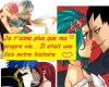 Prevision D'une fiction fairy tail !!!  << Je t'aime plus que ma propre vie..Il etait une fois notre histoire♥>> 1er Chapitre très bientot !