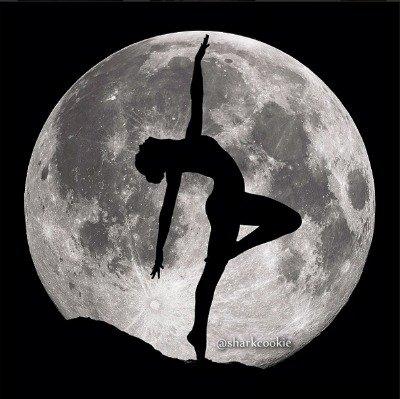 DANCE. ♥ ♫