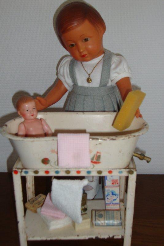 jouet d'enfant