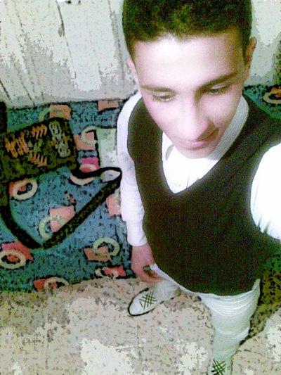 Hola mis amigos ! :)
