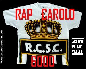 RAP CAROLO