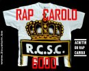 Photo de rap-carolo