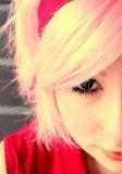 Photo de Sakura-Shine