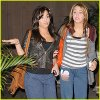 demi-jonas-miley