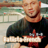 Batiista-French