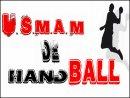 Photo de usmam-handball