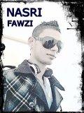 Photo de fawzi100