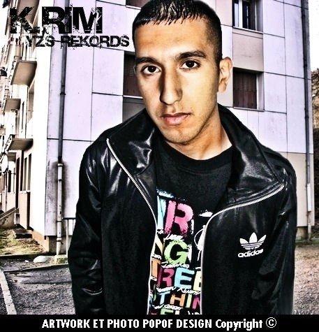 Rimk Koro&No Rap Longwy 54 Bientot dans les bacs