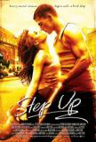 Photo de StepUp-skps2