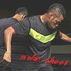Nike-shoot
