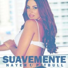 Suavement / Nayer Ft. Pitbull & Mohombi - Suavement (2012)